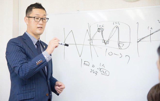 【詳細追加】1月11日開催!『LINE@活用法』セミナーin宮崎~ネット時代で勝ち残るための集客戦略 ~
