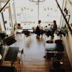 夢を現実に♪ 飲食店を開業したい人の為の 『個人経営のお店のはじめかた』