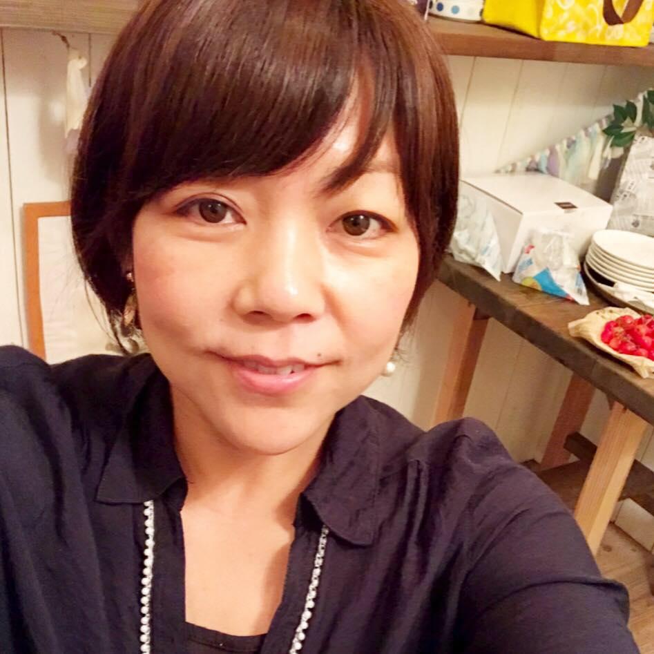 齋藤麻希 -maki saito-